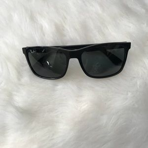 Ray-Ban Brand new without tags